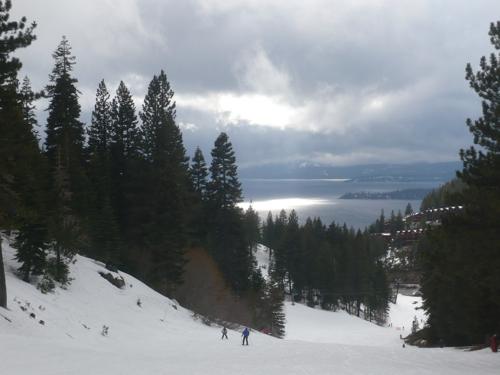 tahoe-from-ski-slopes