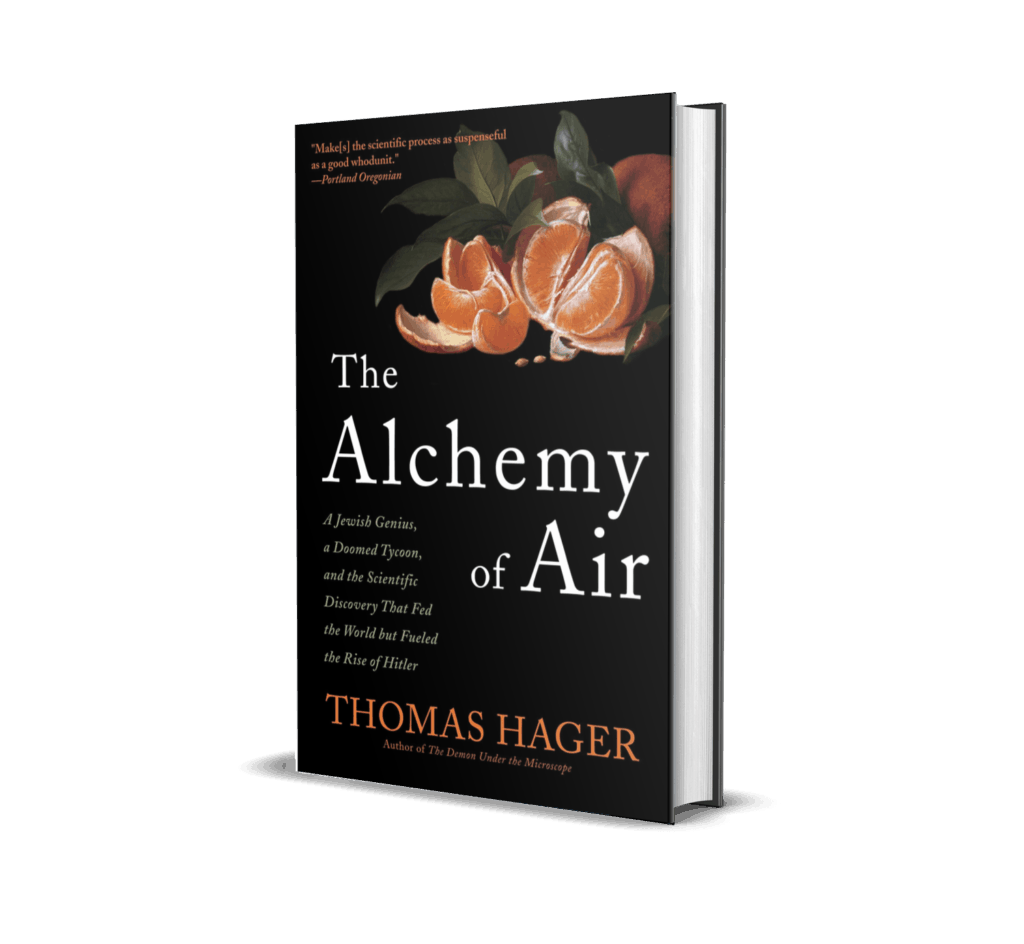 The_Alchemy_of_Air