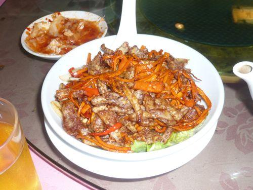 hong-kong-crispy-beef