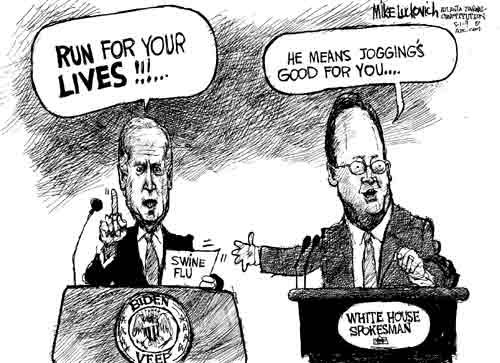 luckovich_run_for_your_lives