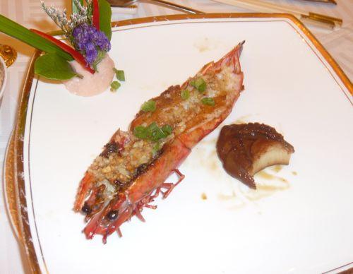prawn-and-abalone