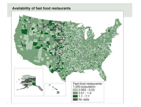 Fast_food_restaurant_availabilty