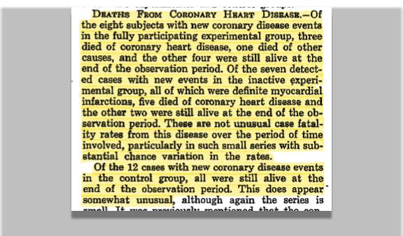 Text_1 Anti-Coronary Club paper