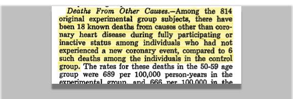 Text_2 Anti-Coronary Club paper