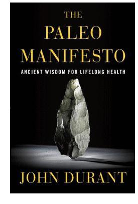 The_Paleo_Manifesto